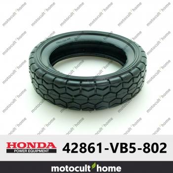 Pneu Honda 42861VB5802 ( 42861-VB5-802 )-30