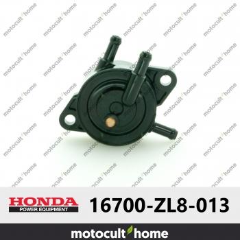 Pompe à essence Honda 16700ZL8013 ( 16700-ZL8-013 )-30
