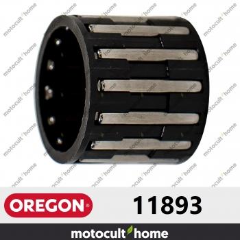 Roulement de pignon Oregon 11893-30