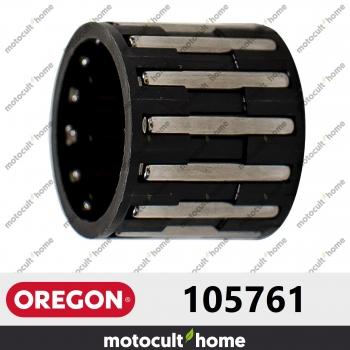 Roulement de pignon Oregon 105761-30