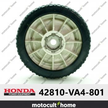 Roue Honda 42810VA4801 ( 42810-VA4-801 )-30