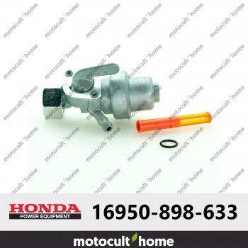 Robinet dessence Honda 16950898633 ( 16950-898-633 )-30