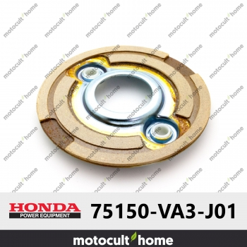 Disque Rotostop Honda 75150VA3J01 ( 75150-VA3-J01 )-30