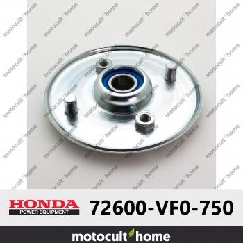 Porte-lame Honda 72600VF0750 ( 72600-VF0-750 )-30