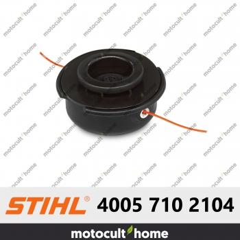 Tête de coupe Stihl Trimcut 51-2 40057102104 ( 4005 710 2104 )-30