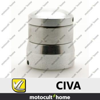 Tête araignée 2 étages type Civa-30