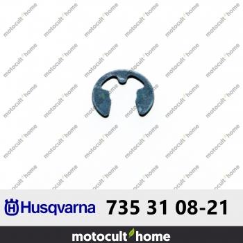 Circlip Husqvarna 735310821 ( 7353108-21 / 735 31 08-21 )-30