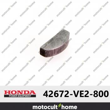 Cliquet de roue Honda 42672VE2800 (42672-VE2-800)-30