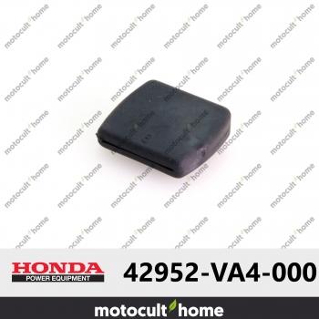 Poignée de levier Honda 42952VA4000 ( 42952-VA4-000 )-30