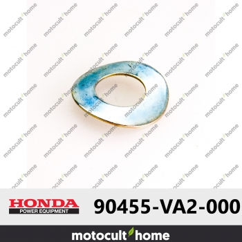 Rondelle de roue Honda 90455VA2000 ( 90455-VA2-000 )-30