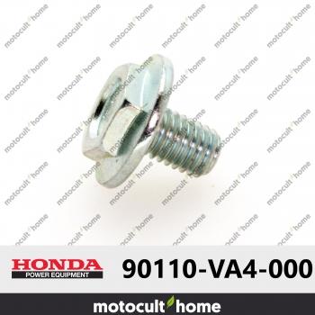 Boulon de roue Honda 90110VA4000 ( 90110-VA4-000 )-30