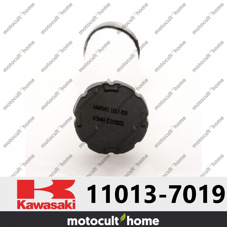 Pr U00e9filtre  U00e0 Air Kawasaki 110137019