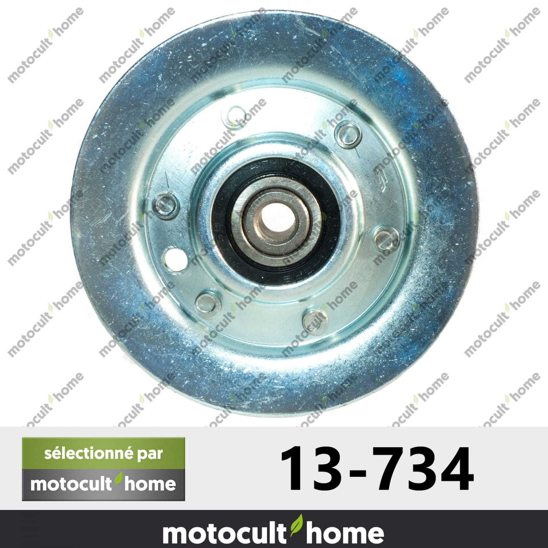 Diagrams Machines Yard Mtd 146s848h372 - Online Schematic Diagram •