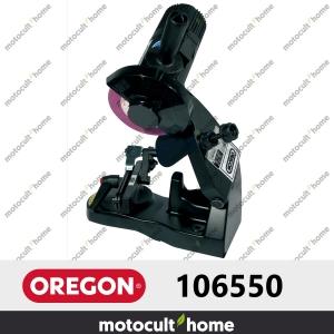Affûteuse de chaine Oregon 106550-20
