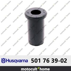 Amortisseur Husqvarna 501763902 ( 5017639-02 / 501 76 39-02 )-20