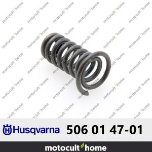 Ressort Husqvarna 506014701 ( 5060147-01 / 506 01 47-01 )-20