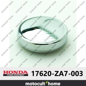 Bouchon Honda 17620ZA7003 ( 17620-ZA7-003 )-20