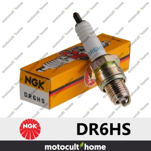 Bougie NGK DR6HS-20