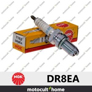 Bougie NGK DR8EA-20