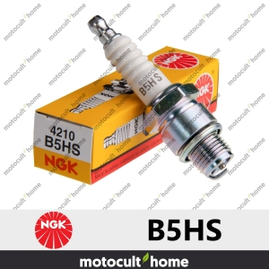 Bougie NGK B5HS-20