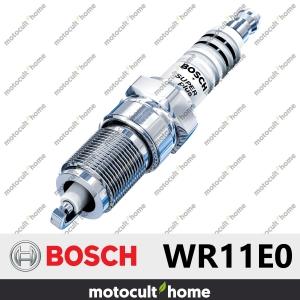 Bougie Bosch WR11E0-20