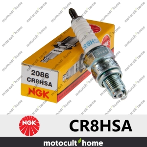 Bougie NGK CR8HSA-20