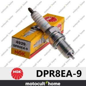 Bougie NGK DPR8EA-9-20