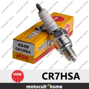 Bougie NGK CR7HSA-20