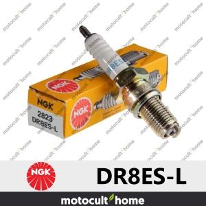 Bougie NGK DR8ES-L-20
