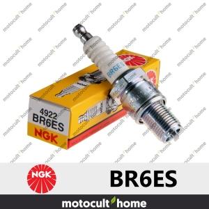 Bougie NGK BR6ES-20