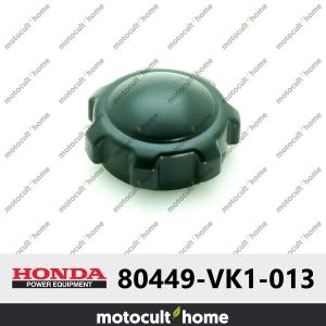 Bouchon Honda 80449VK1013 ( 80449-VK1-013 )-20