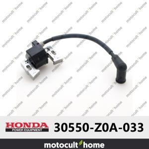 Bobine dallumage Honda 30550Z0A033 ( 30550-Z0A-033 ) (#2)-20