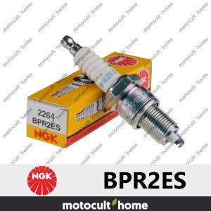 Bougie NGK BPR2ES-20
