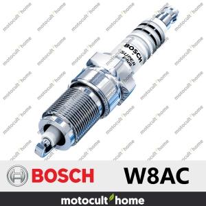 Bougie Bosch W8AC-20