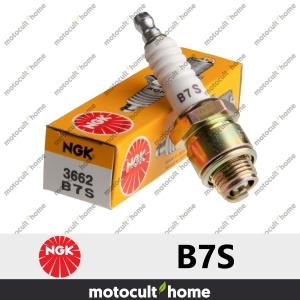 Bougie NGK B7S-20