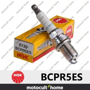 Bougie NGK BCPR5ES-20