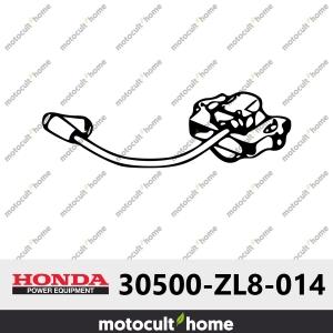 Bobine dallumage Honda 30500ZL8014 (30500-ZL8-014)-20
