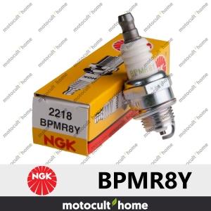 Bougie NGK BPMR8Y-20