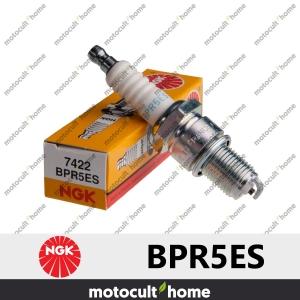 Bougie NGK BPR5ES-20