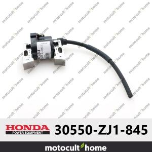 Bobine Honda 30550ZJ1845 ( 30550-ZJ1-845 ) (215MM)-20