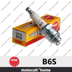 Bougie NGK B6S-20