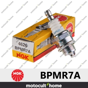 Bougie NGK BPMR7A-20