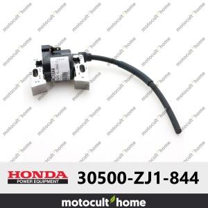 Bobine Honda 30500ZJ1844 ( 30500-ZJ1-844 ) (200MM)-20