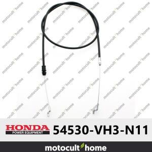 Câble de Frein Honda 54530VH3N11 ( 54530-VH3-N11 )-20