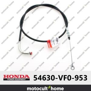 Câble de Changement Honda 54630VF0953 ( 54630-VF0-953 )-20