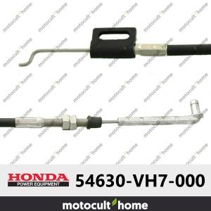 Câble de changement de vitesse Honda 54630VH7000 ( 54630-VH7-000 )-20