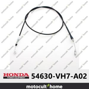 Câble de Changement de Vitesse Honda 54630VH7A02 ( 54630-VH7-A02 )-20