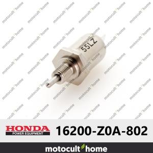 Soupape de Solenoïde Honda 16200Z0A802 ( 16200-Z0A-802 )-20