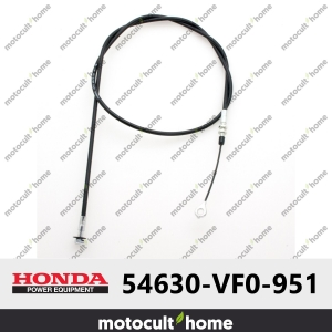 Câble de Changement Honda 54630VF0951 ( 54630-VF0-951 )-20