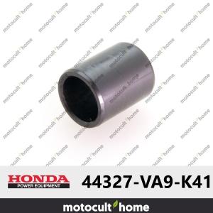 Bague supérieure arbre de roue Honda 44327VA9K41 ( 44327-VA9-K41 )-20